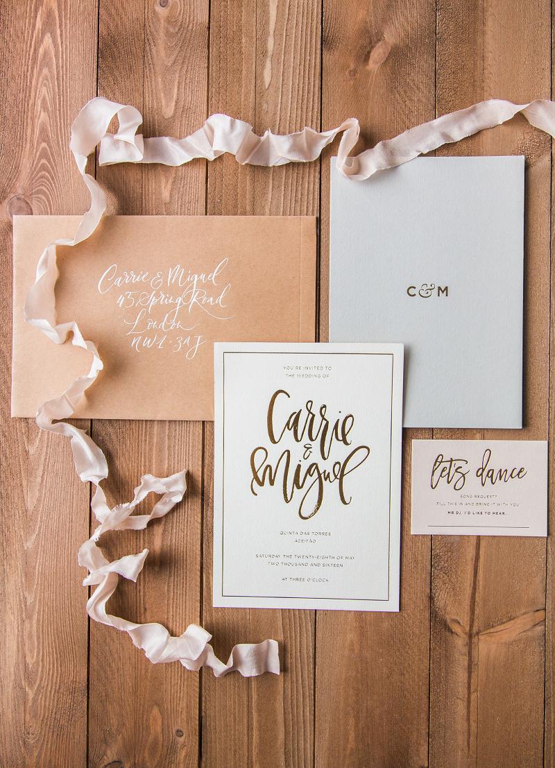 Our wedding stationery wishwishwish our wedding stationery stopboris Choice Image