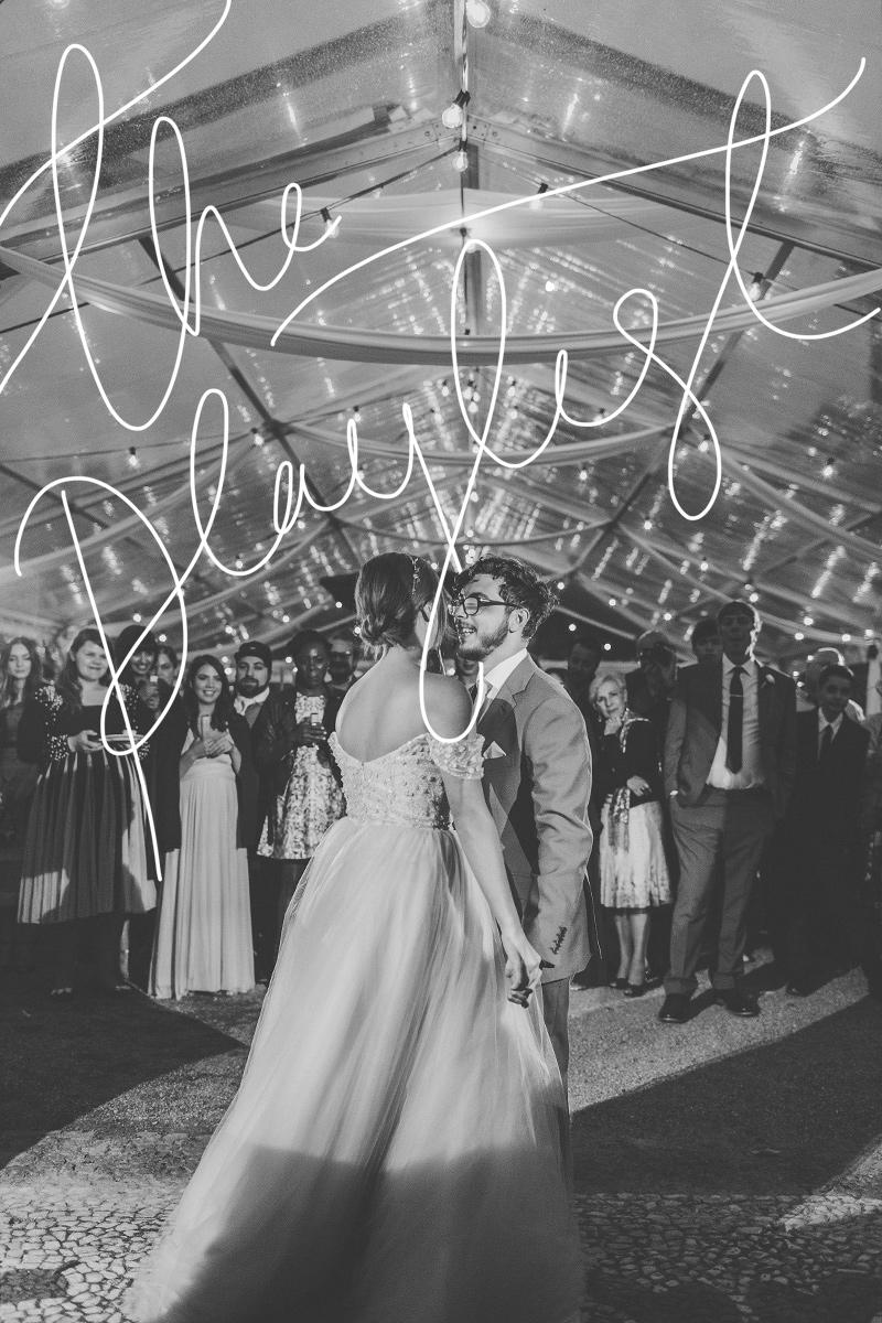 Wedding Playlist 2017.Our Wedding Playlist Wishwishwish